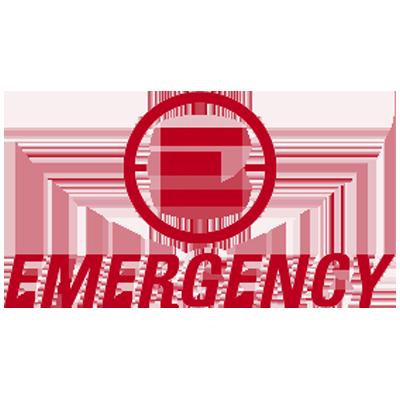 logo-emergency - La corsa di Miguel