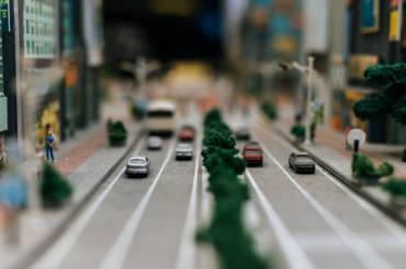 Deroga al divieto di uso dei veicoli