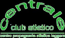 logo-club-atletico-centrale