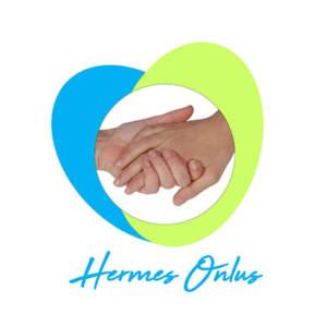 logo-hermes-onlus